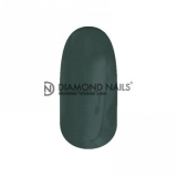 "Diamond Nails Zselé Lakk ""009 / 7 ml"