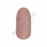 "Diamond Nails Zselé Lakk ""033 / 7 ml"