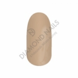 "Diamond Nails Zselé Lakk ""035 / 7 ml"