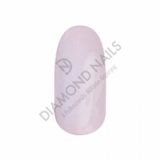 "Diamond Nails Zselé Lakk ""080 / 7 ml"