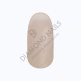 "Diamond Nails Zselé Lakk ""142 / 7 ml"