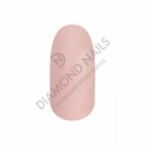 "Diamond Nails Zselé Lakk ""175 / 7 ml"