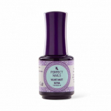 VELVET MATT TOP EXTRA - MATT FÉNYZSELÉ - 15ML