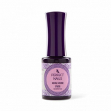 COOL SHINE EVER TOP GEL FÉNYZSELÉ - 8ML