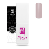 MOYRA MINI LAKKZSELÉ 210 - 5,5ml