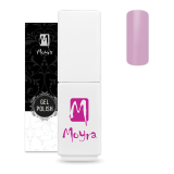 MOYRA MINI LAKKZSELÉ 211 - 5,5ml