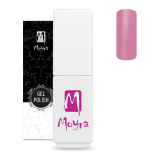 MOYRA MINI LAKKZSELÉ 212 - 5,5ml