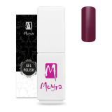 MOYRA MINI LAKKZSELÉ 214 - 5,5ml