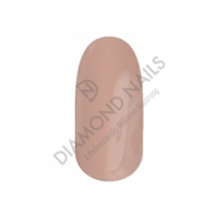 "Diamond Nails Zselé Lakk ""099 / 4 ml"