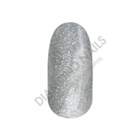 "Diamond Nails Zselé Lakk ""105 / 4 ml"