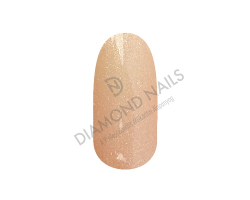 Diamond Nails ZSELÉ LAKK - 026 / 7 ml