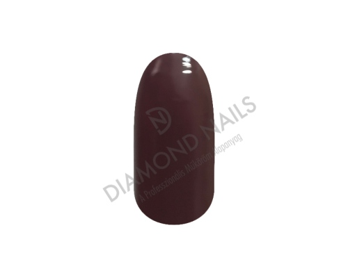Diamond Nails Zselé Lakk  - 223 / 7 ml