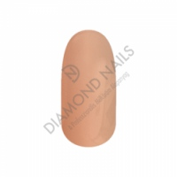 "Diamond Nails Zselé Lakk ""177 / 4 ml"