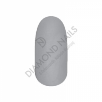 "Diamond Nails Zselé Lakk ""057 / 7 ml"