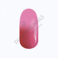 "Diamond Nails Zselé Lakk Thermo ""011 / 7 ml"