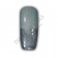 "Diamond Nails Zselé Lakk Thermo ""020 / 7 ml"