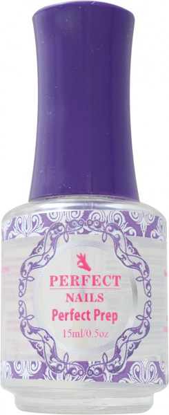 Perfect Nails / Perfect Prep 15 ml