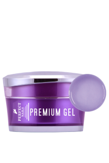 Perfect Nails Premium Gel 50g