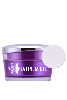 Perfect Nails Platinum Gel 50g