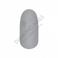 "Diamond Nails Zselé Lakk ""057 / 4 ml"