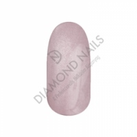 "Diamond Nails Zselé Lakk ""072 / 4 ml"