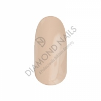 "Diamond Nails Zselé Lakk ""097 / 4 ml"