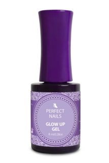 Perfect Nails GLOW UP GEL 8 ml