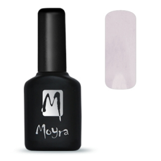 MOYRA LAKKZSELÉ 2:1 BASE and TOP COAT 10 ml
