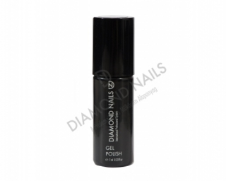 Diamond Nails 2IN1 ZSELÉ LAKK - BASE 7ML