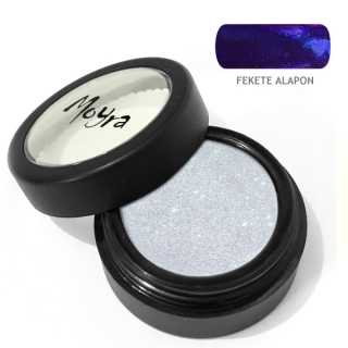 MOYRA GYÉMÁNTPOR 5g/ MOYRA DIAMOND SHINE POWDER 01