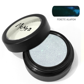 MOYRA GYÉMÁNTPOR 5g/ MOYRA DIAMOND SHINE POWDER 02