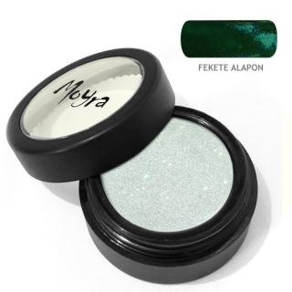 MOYRA GYÉMÁNTPOR 5g/ MOYRA DIAMOND SHINE POWDER 03