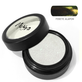 MOYRA GYÉMÁNTPOR 5g/ MOYRA DIAMOND SHINE POWDER 05