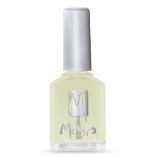 MOYRA GLOW IN THE DARK  12ml
