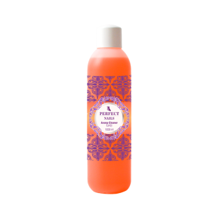 Perfect Nails Aroma Cleaner - Candy 1000 ml