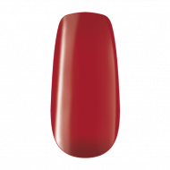 Perfect Nails Waterway Color #3 - 5ml