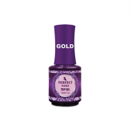 TOP GEL SH.Gold 15ml