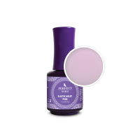 Perfect Nails Elastic Milky Pink 15 ml