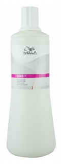 Wella Professionals Wave It neutralizáló a tartós dauerért 1000ml