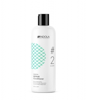 INDOLA Regeneráló #2 CARE REPAIR BALZSAM 300 ML