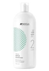 INDOLA Regeneráló #2 CARE REPAIR BALZSAM 1500 ML