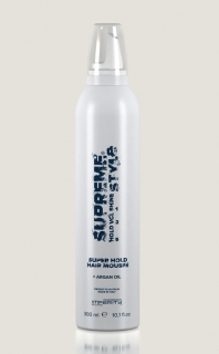 Imperity Supreme Style Extra Erős Hajhab 300 ml