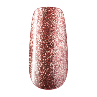 LacGel Effect 4ml #002 - Luxury Rose