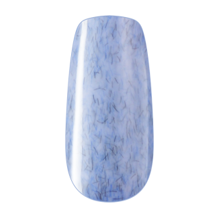 LacGel Effect 4ml #007 - Mohair