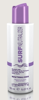 Imperity Surf Neutralizáló Fixáló folyadék 150 ml