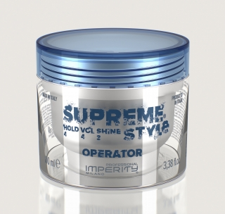 Imperity Supreme Style Operátor 100 ml