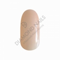 "Diamond Nails Zselé Lakk ""032 / 4 ml"