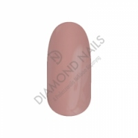 "Diamond Nails Zselé Lakk ""033 / 4 ml"