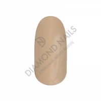 "Diamond Nails Zselé Lakk ""035 / 4 ml"
